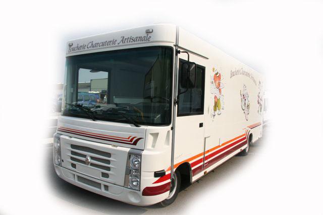 destockage noz industrie alimentaire france paris machine camion magasin etalmobil sovam. Black Bedroom Furniture Sets. Home Design Ideas